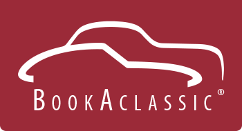 BookAclassic Ltd.